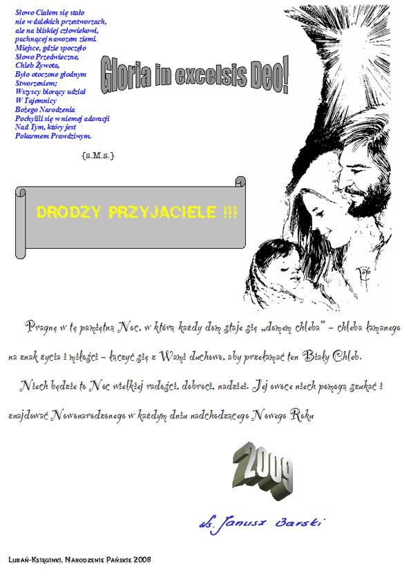 BN2008.jpg